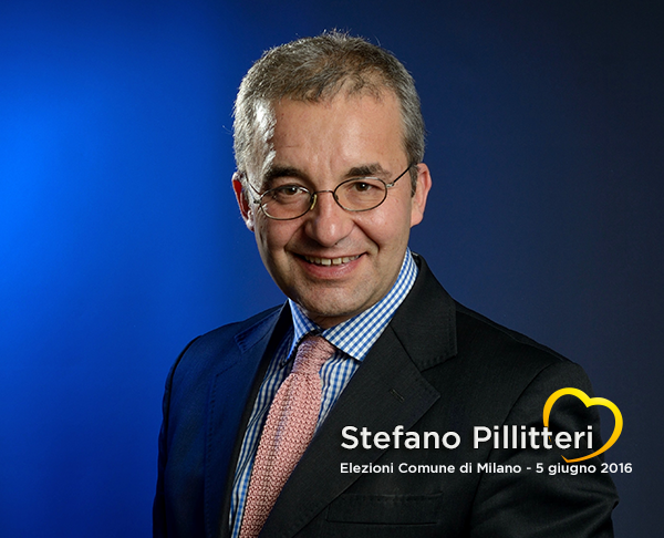 Stefano-Pillitteri-Elezioni-2016