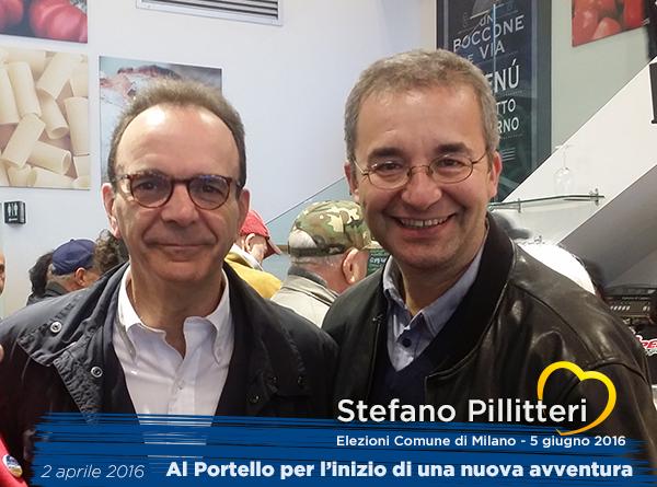 Stefano-Pillitteri-Stefano-Parisi