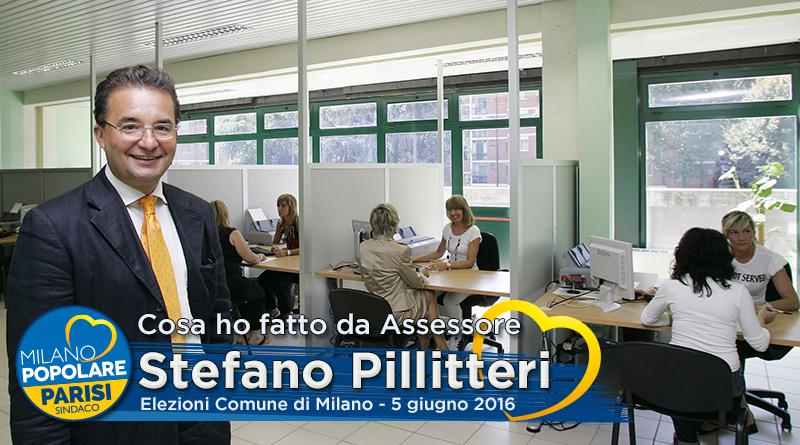 All'anagrafe_Stefano-Pillitteri-2016