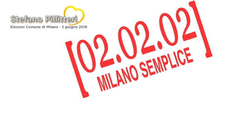 020202-Contact-center_Stefano-Pillitteri-2016
