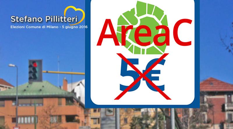 Abolire-la-tassa-Area-C_Stefano-Pillitteri