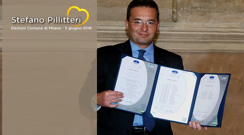 Certificazione-di-qualità_Stefano-Pillitteri-2016
