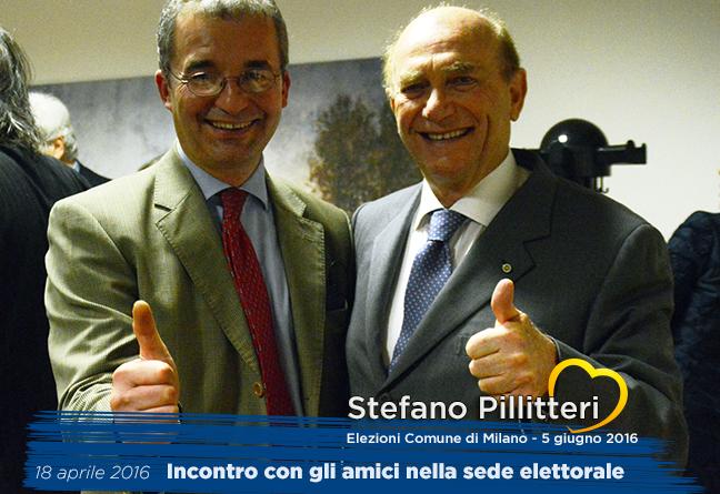 Ernesto-Pellegrini-Stefano-Pillitteri