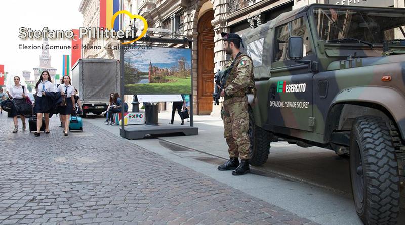 Milano-esercito-amico_Stefano-Pillitteri-2016