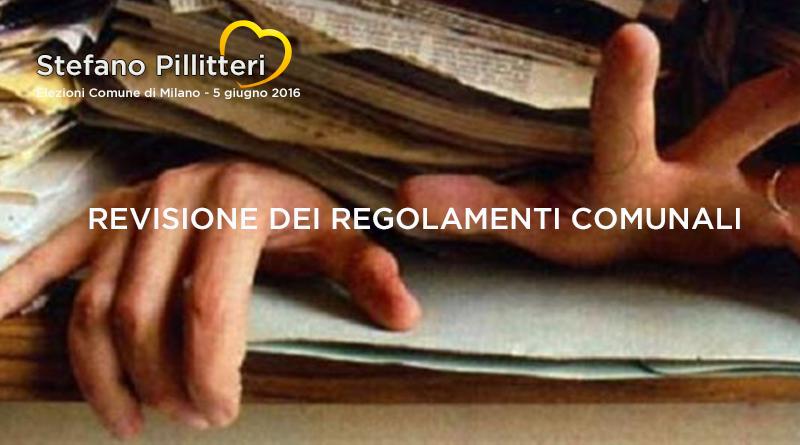 Milano-regolamenti_Stefano-Pillitteri-2016