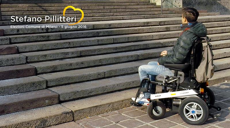 Milano-senza-barriere-architettoniche_Stefano-Pillitteri-2016