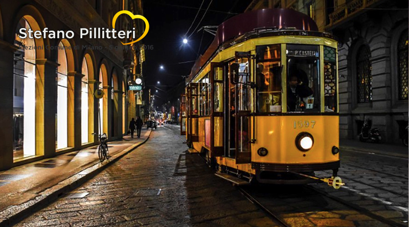 Più-mezzi-pubblici-anche-di-notte_Stefano-Pillitteri-2016