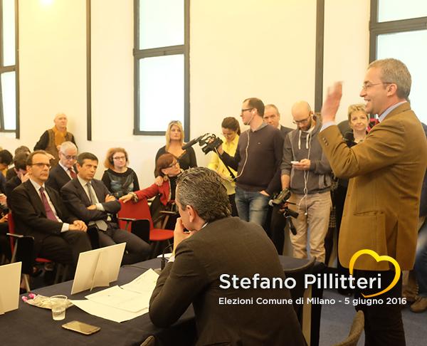 Stefano-Pillitteri-Elezioni-comunali-2016