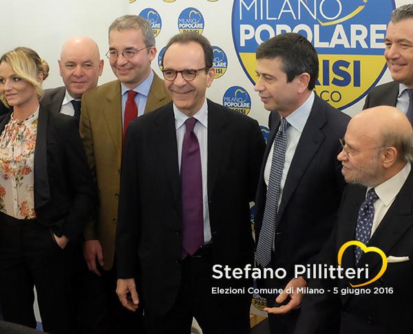 Stefano-Pillitteri_Elezioni-comunali-2016