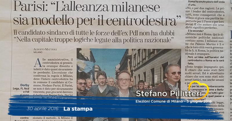 La-Stampa-30-04-2016