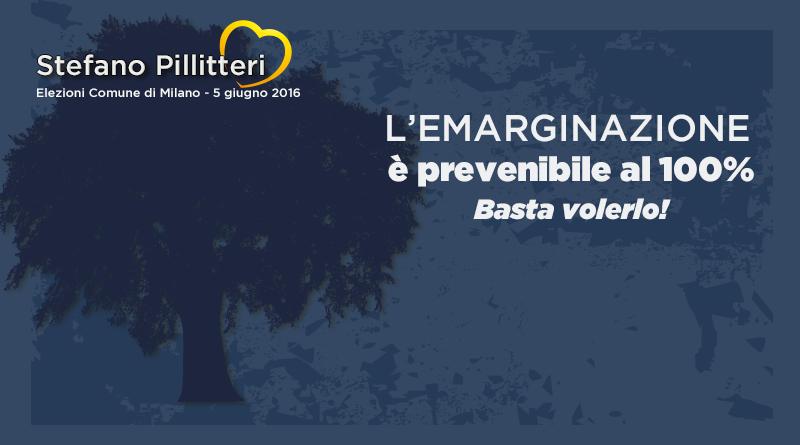 Milano-più-sociale_Stefano-Pillitteri-2016-