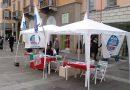 I 25 di Forza Italia, cosa ne resta e cosa ne sarà.