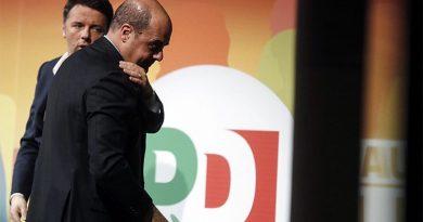 """Renzi di nuovo al centro del ring con un """"uno-due"""" micidiale: e poi?"""